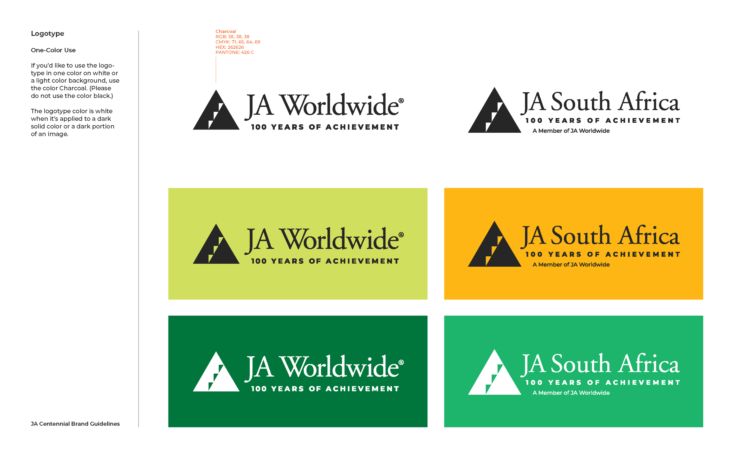 JA Centennial Brand Guidelines July 2018_Page_12.png