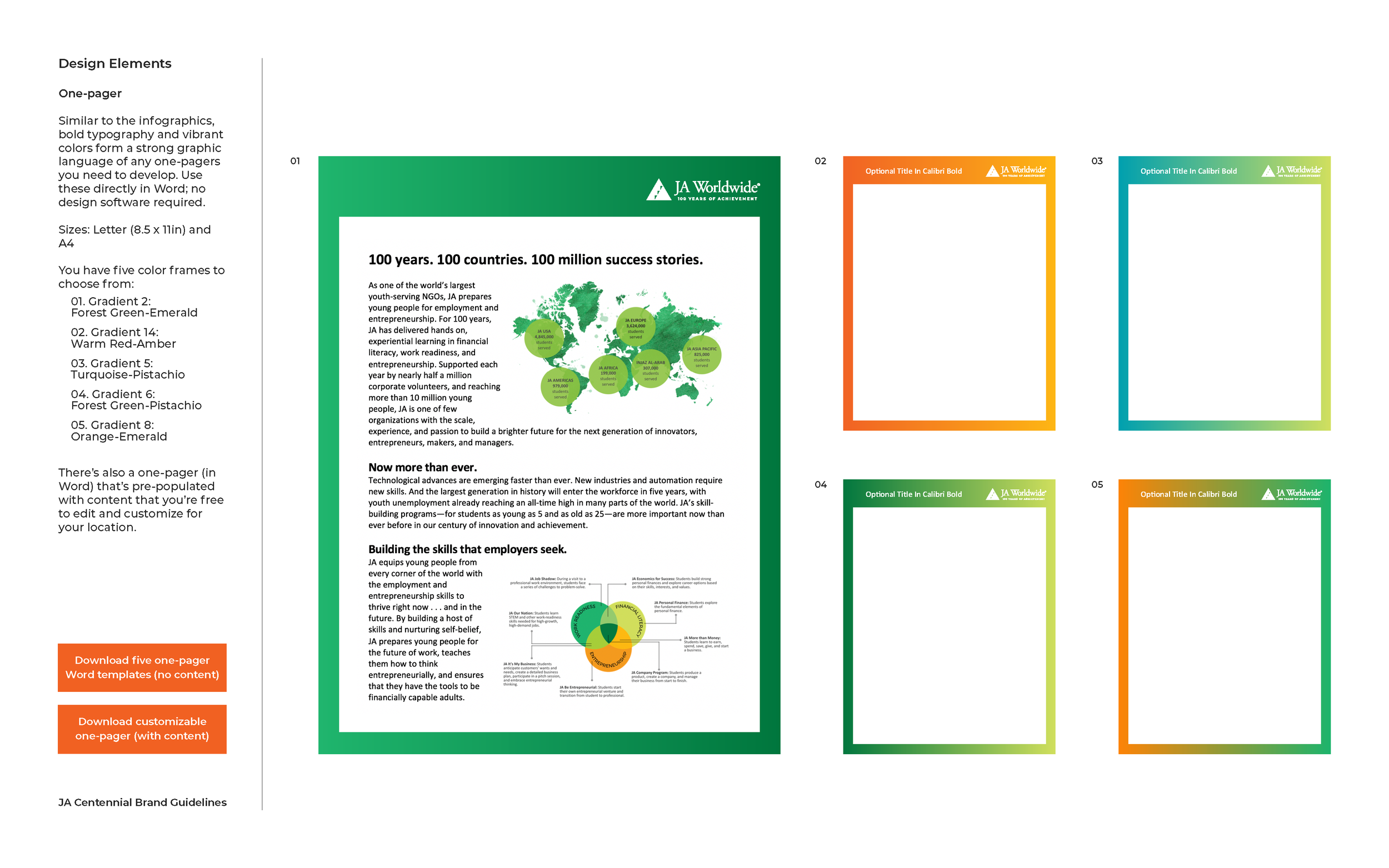 JA Centennial Brand Guidelines July 2018_Page_25.png