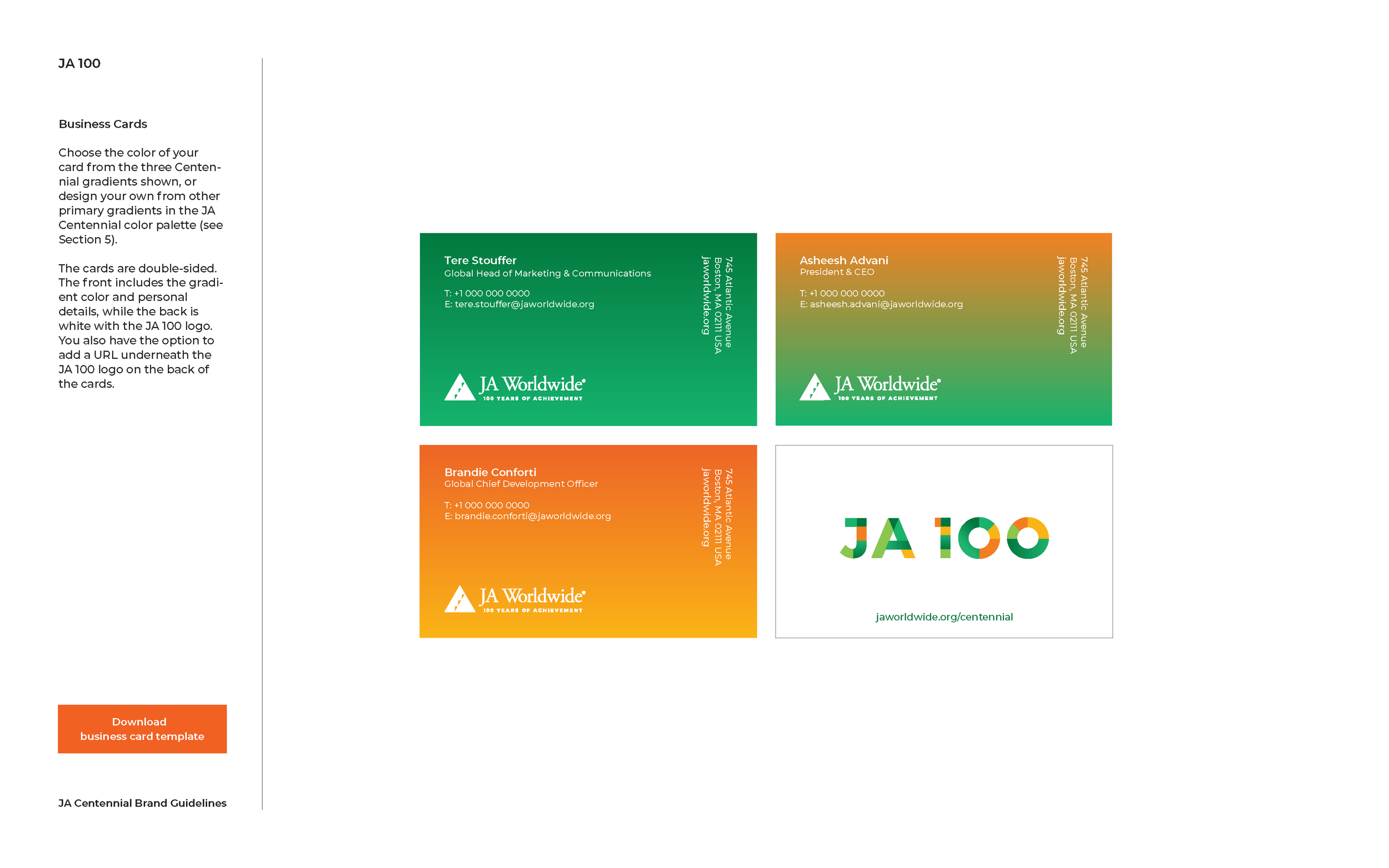 JA Centennial Brand Guidelines website images_Page_08.png