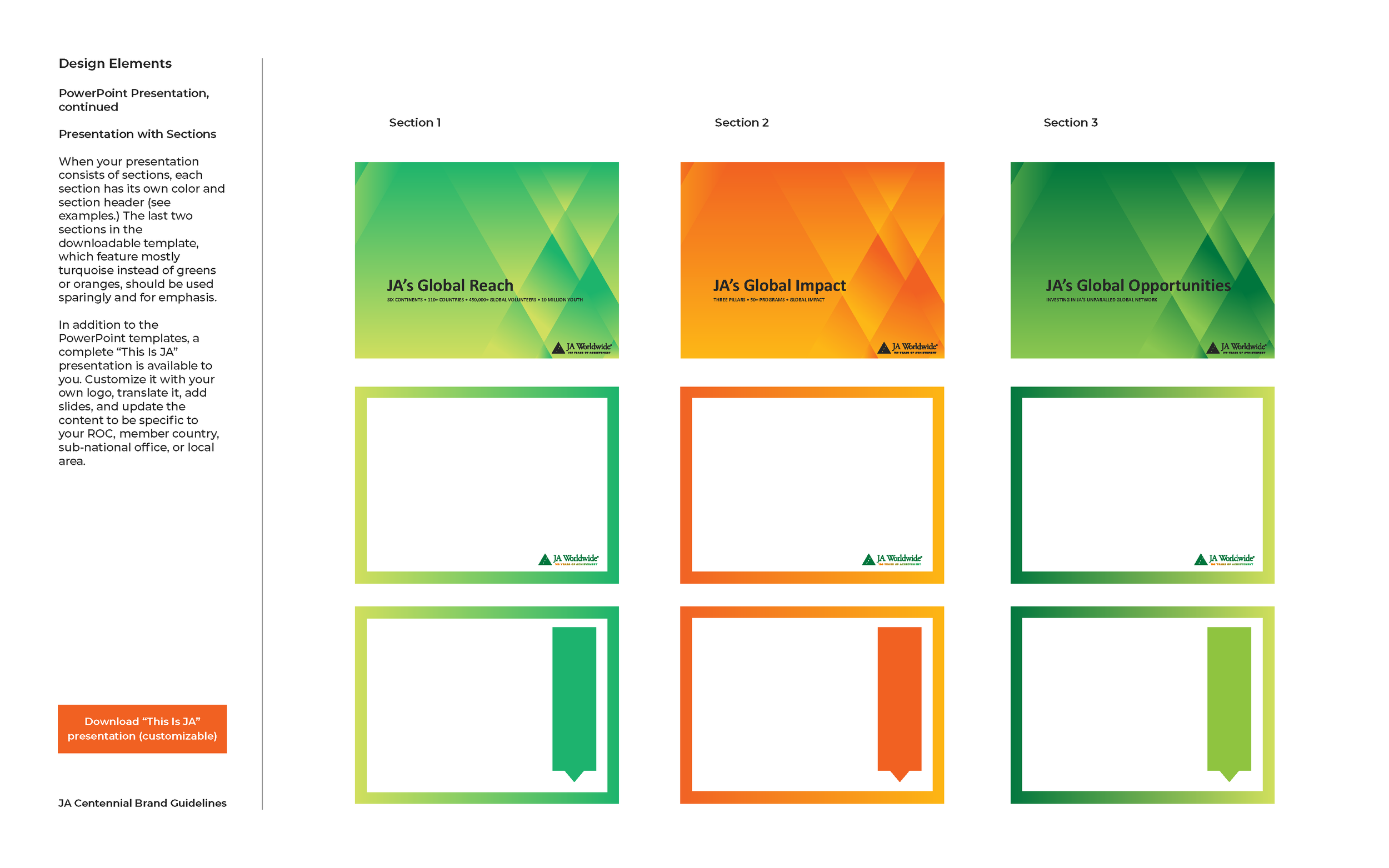 JA Centennial Brand Guidelines website images_Page_29.png