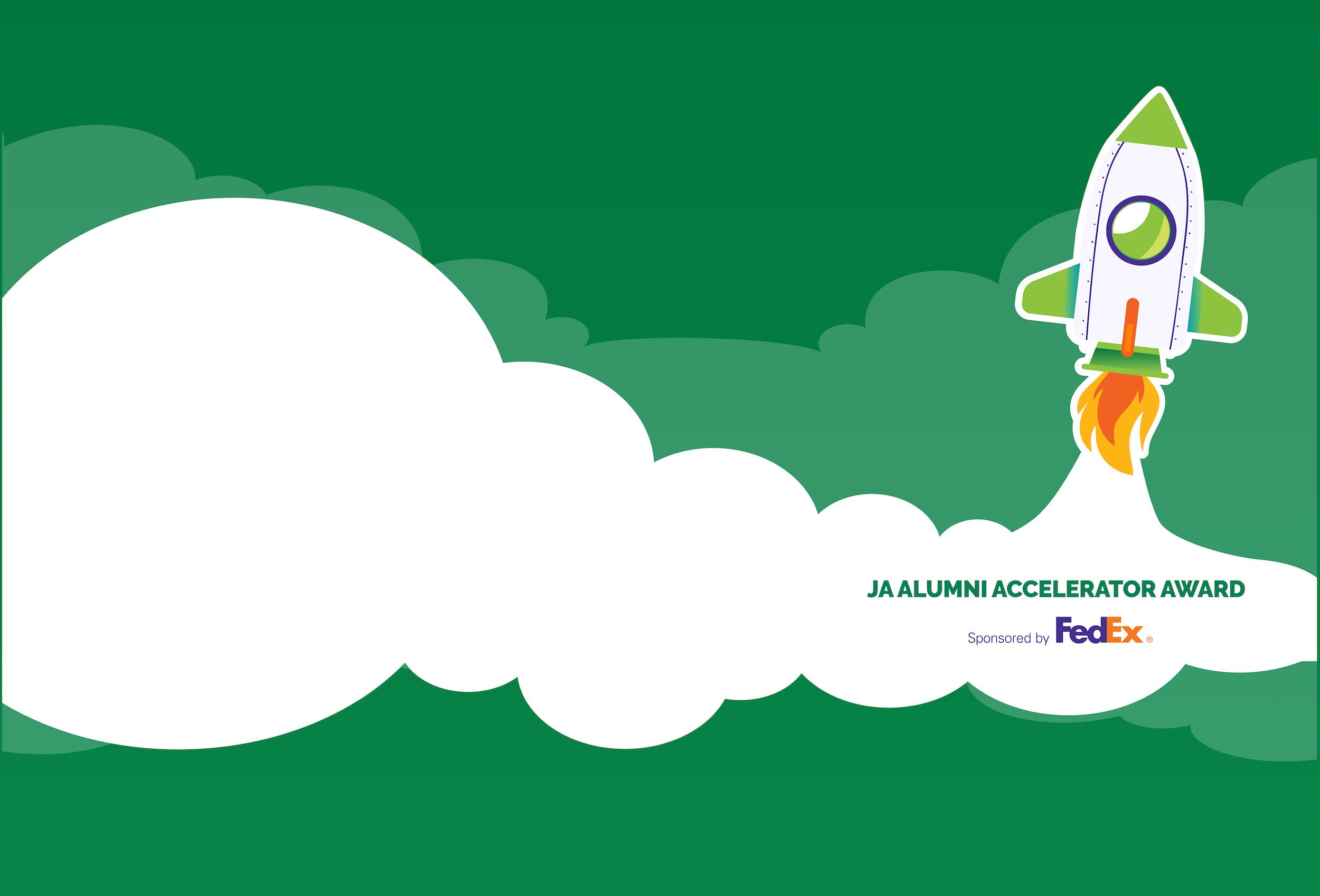 JA Alumni Accelerator Award web graphic-1.png