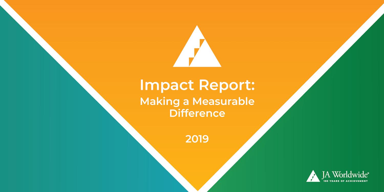 Impact Report-2019 media image.png