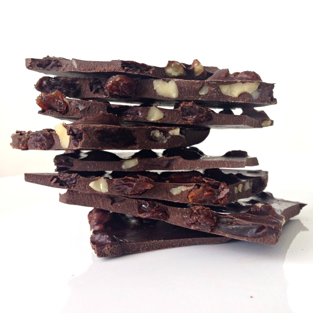 chocolate+bark.jpg