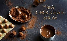 the big chocolate show.jpg