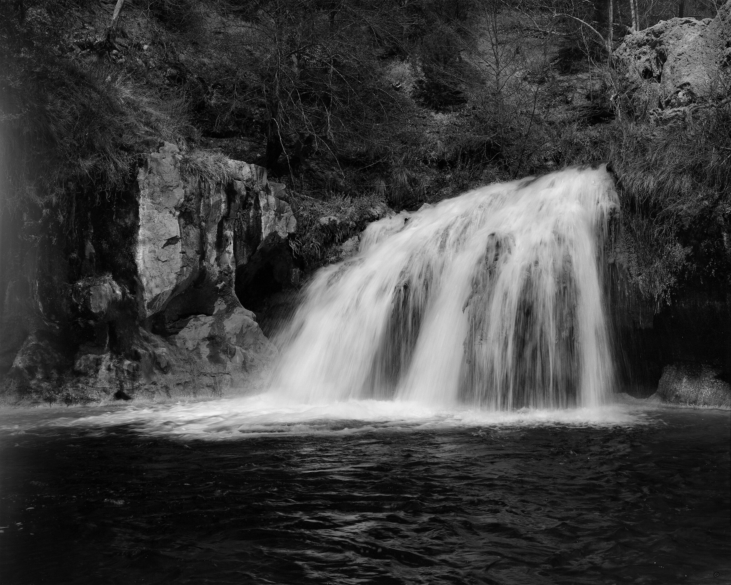 Fossil Creek Falls.jpg