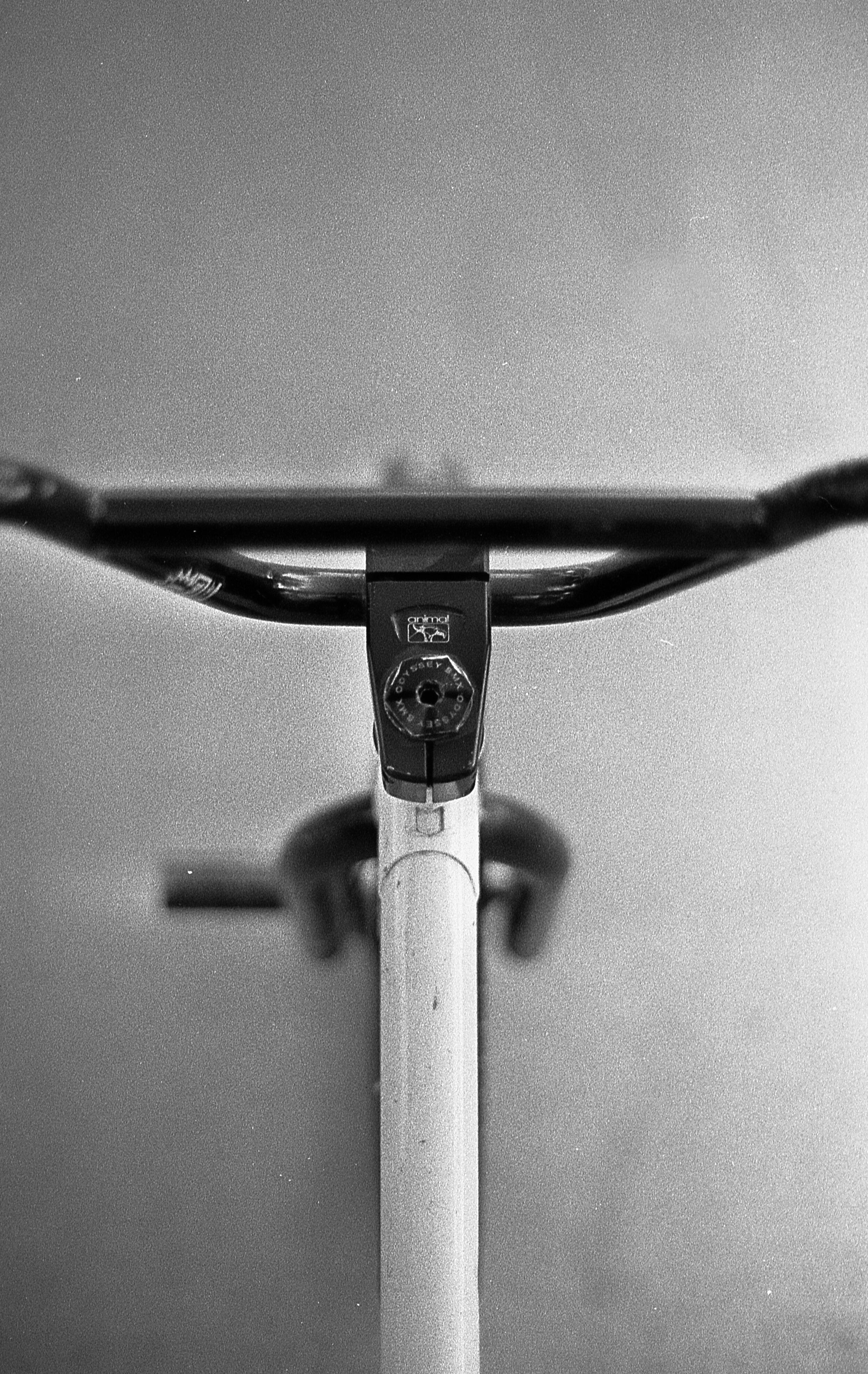 trix400-35mm197.jpg