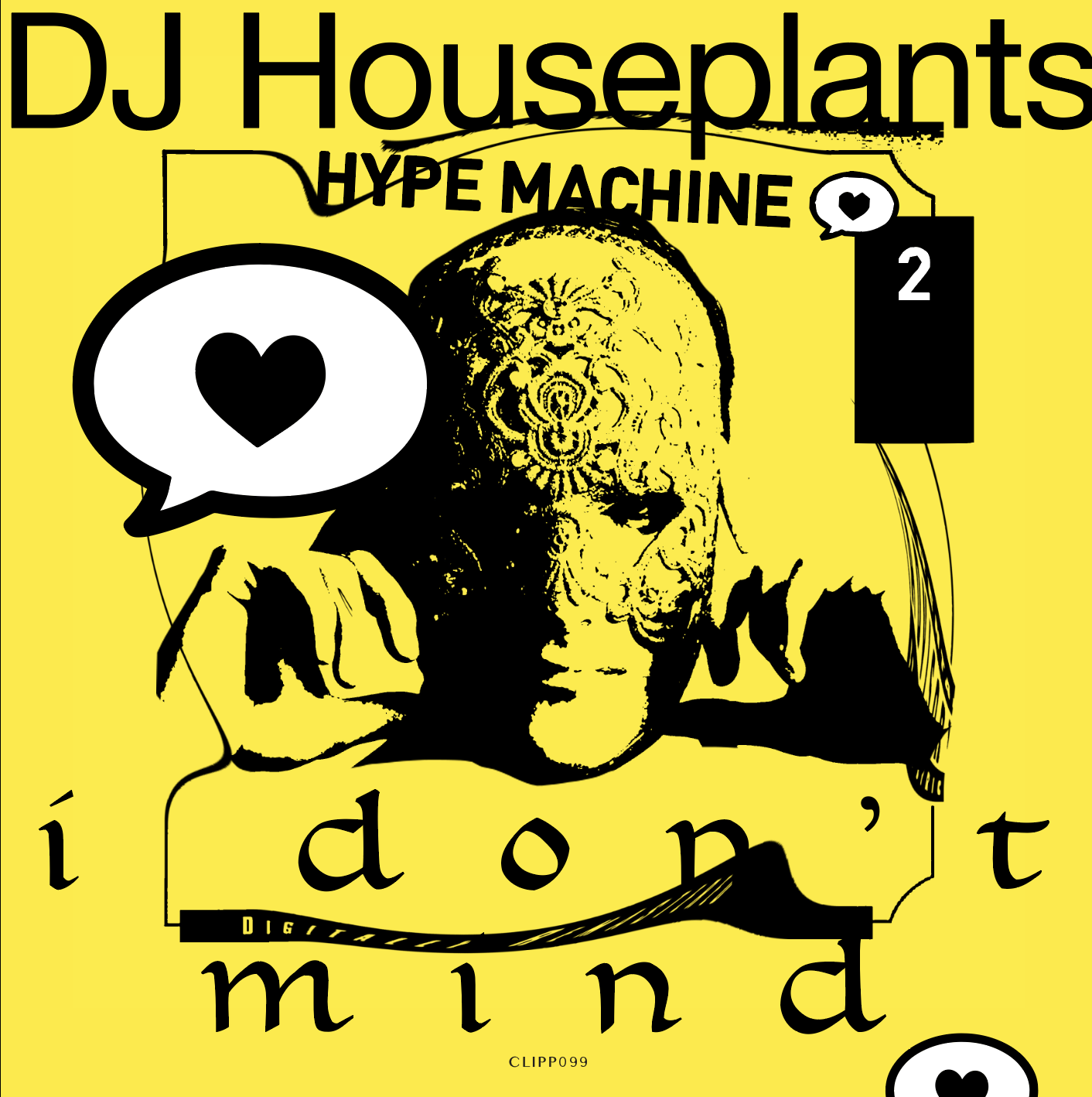 dj houseplants =- hypem.png