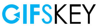 Gifskey_Logo_65.png