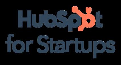 WEH Ventures & HubSpot - Rohit Krishna