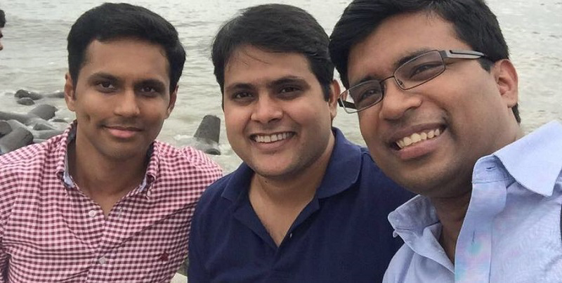 Local language content GIF provider GIFSKEY raises $1 M - Read more on Economic Times