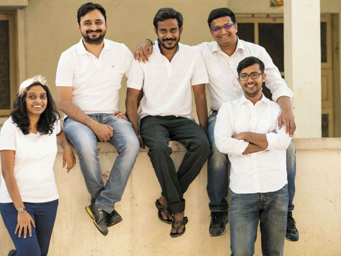 Pratilipi, a 'YouTube for writers' storytelling platform in India, raises $15 million - Read more on TechCrunch