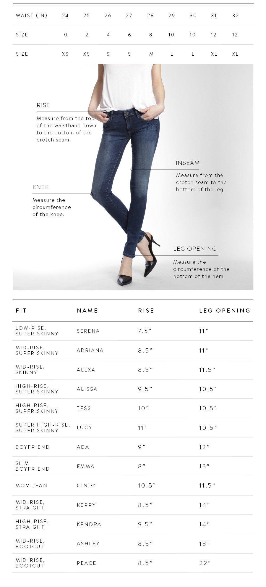 Mavi Fit Guide.jpg