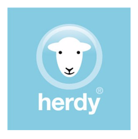 Herdy.png