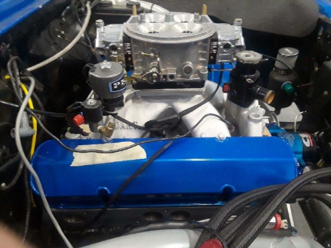 All_Pro_Raised_Runner_Small_Block_Chevy_Mike Rietow_engine_.jpg