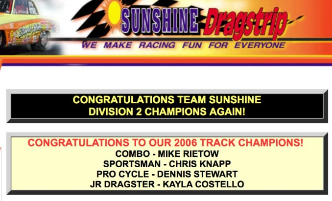 mike_rietow_sunshine_dragstrip_champion_2006_.jpg