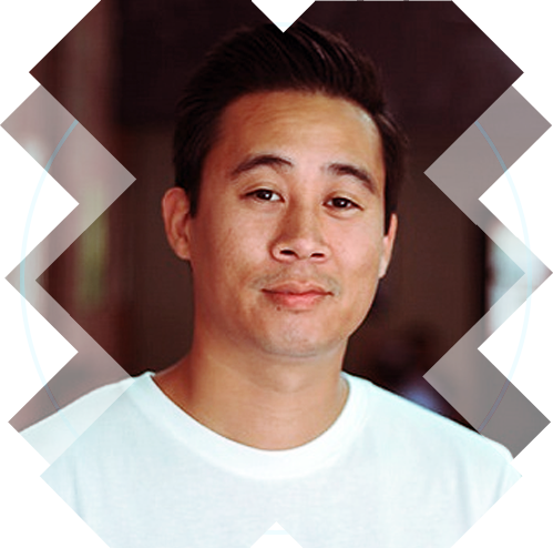 Tim Teh   CEO of  Kano   Startup Founder