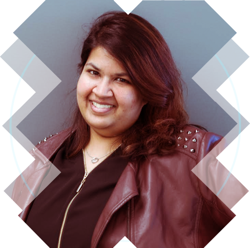 Aashni Shah   CEO of  Elixir Labs  || Software Engineer at  Square