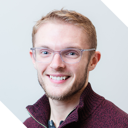 Nathan Calvank   Intermediate Fullstack Developer,    F reshWorks Studio