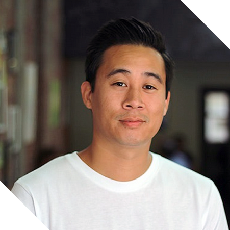 Tim Teh   Founder & CEO of    Kano