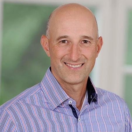Dr. Hannes Blum    Angel Investor Venture Partner at   Acton Capital   Former President & CEO of AbeBooks