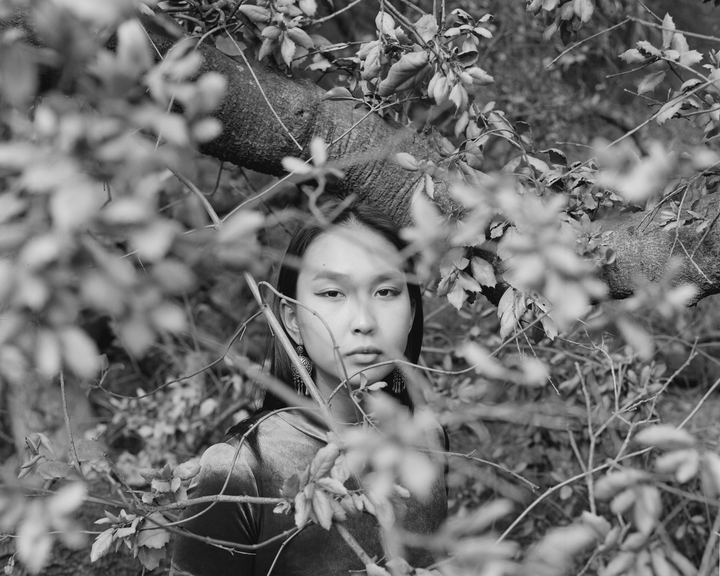 chinatown 006-編輯.jpg