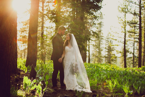 W_P_Wedding-691.jpg