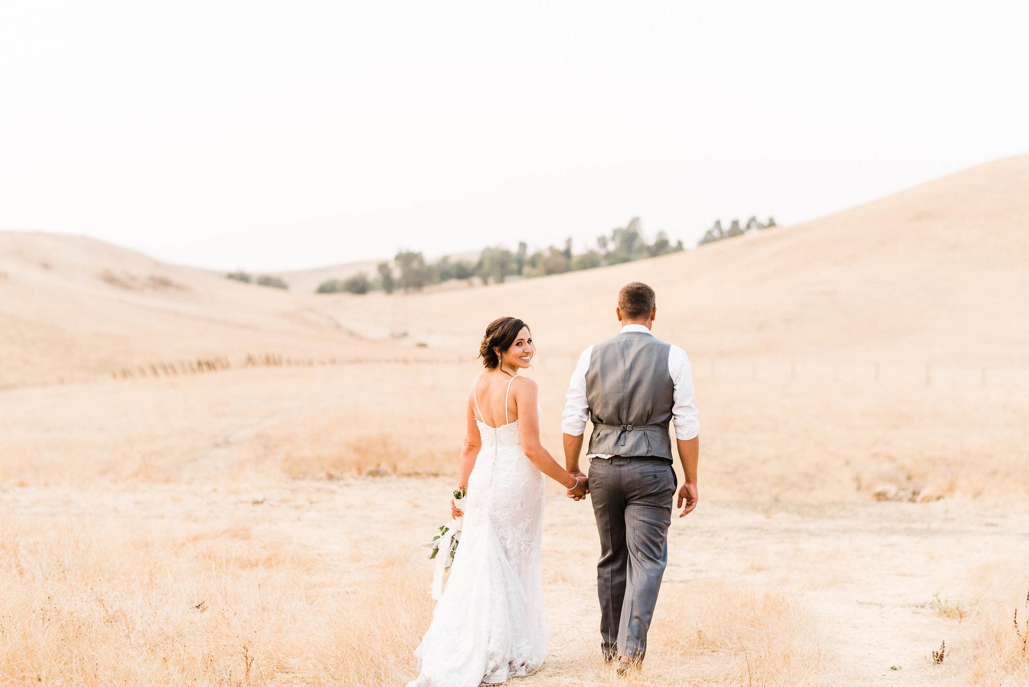 Kacey-JeanieLyn-Wedding-752.jpg