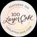 100 Layer Cake badge.png