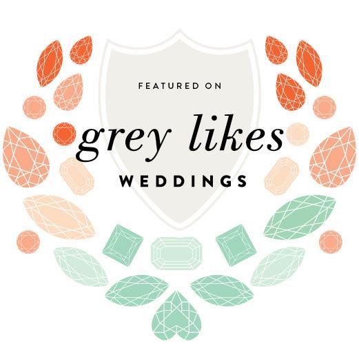 Grey Likes Weddings.jpg