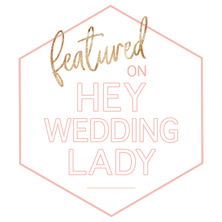 Hey Wedding Lady badge.png