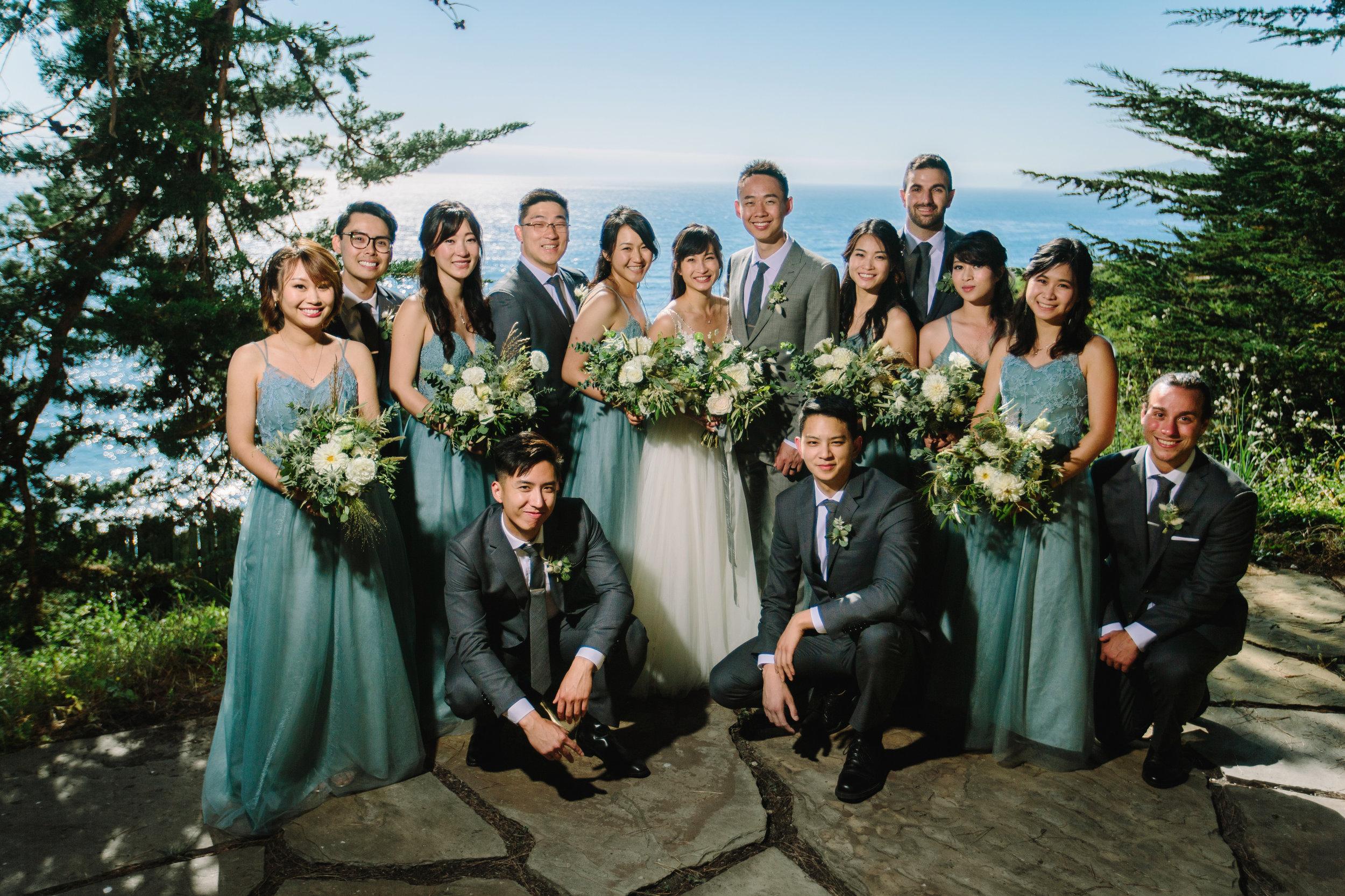 A & S Wedding (Print)-554.jpg