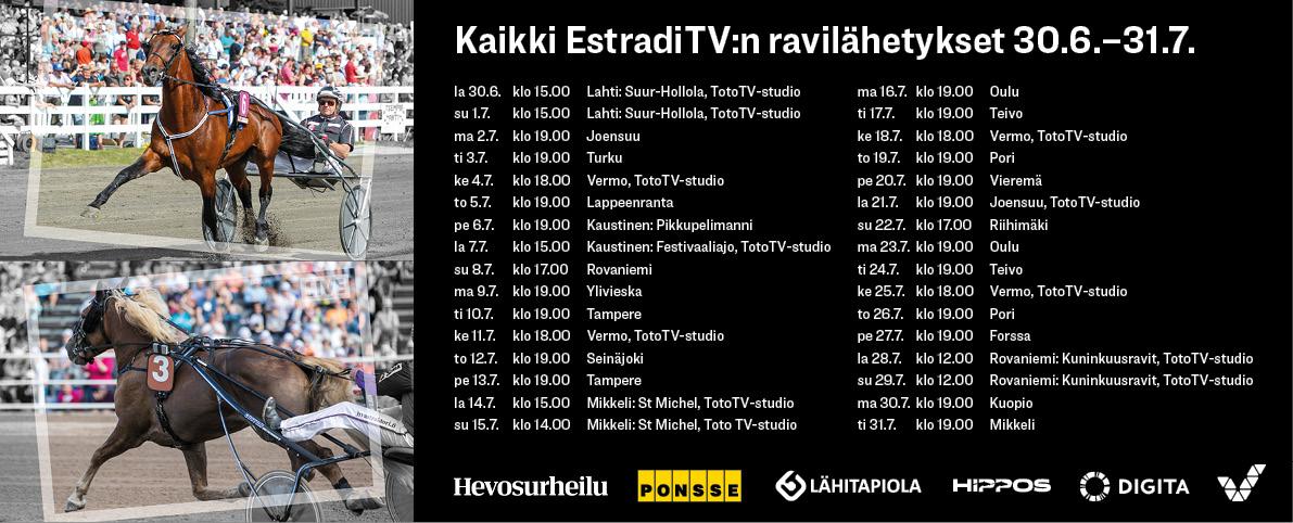 EstradiTVn lahetykset.jpg