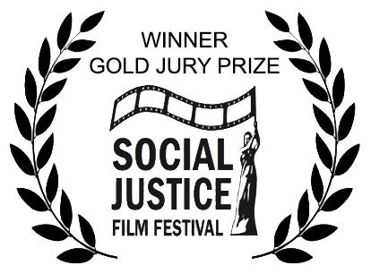 socialjustice-winner.jpg