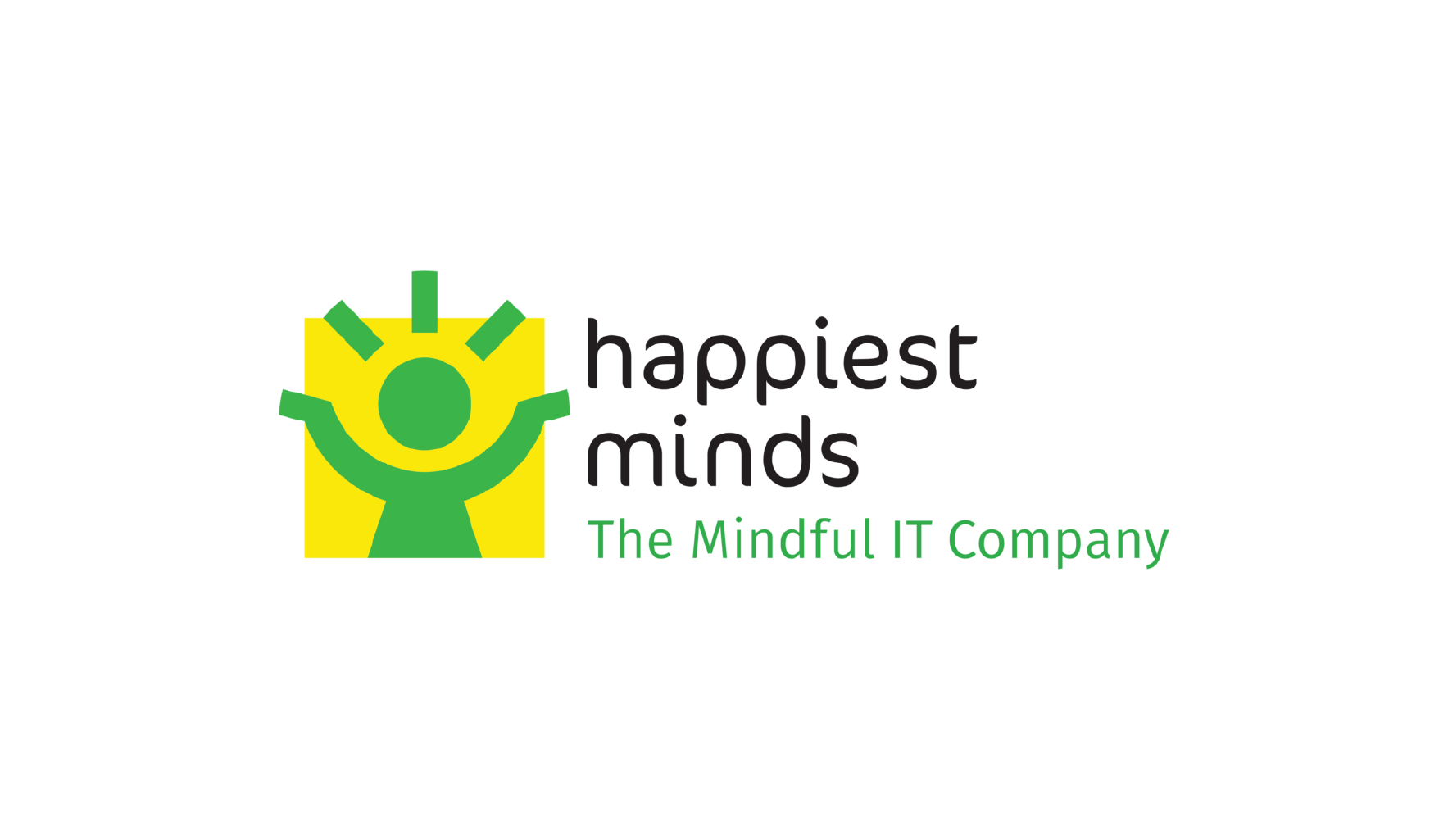 HappiestMinds.png