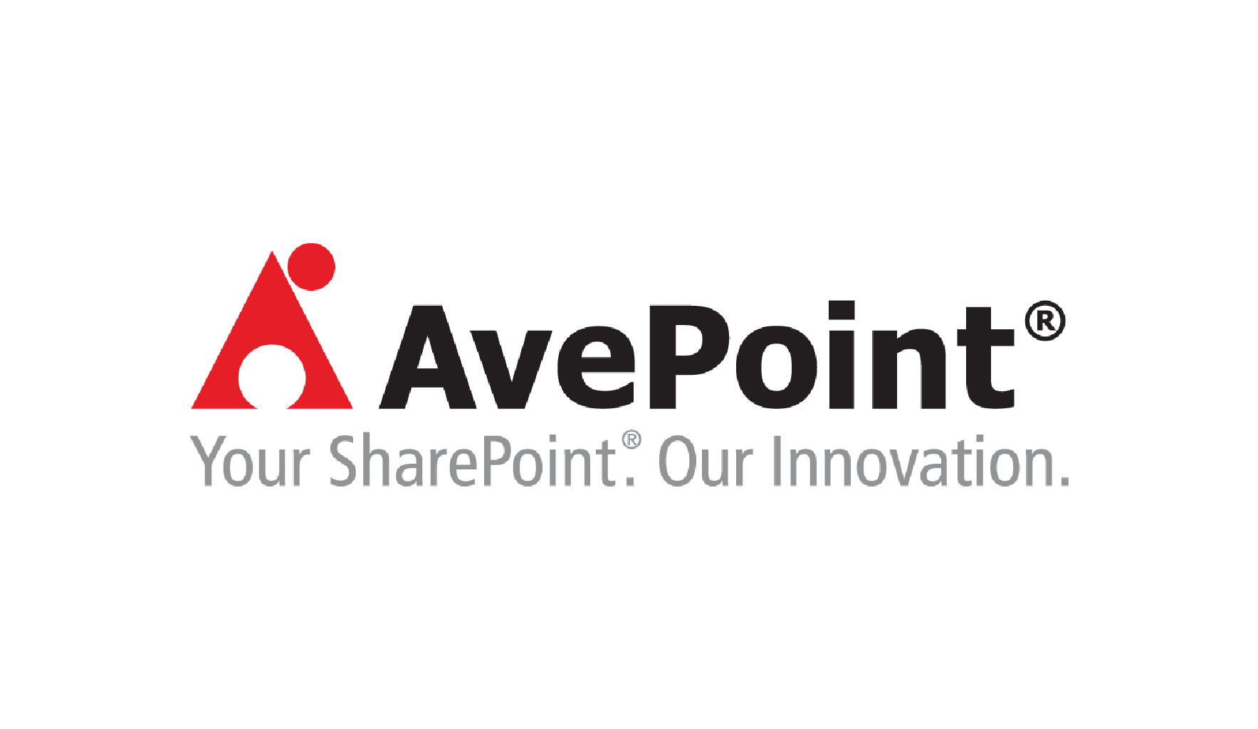 Avepoint.png