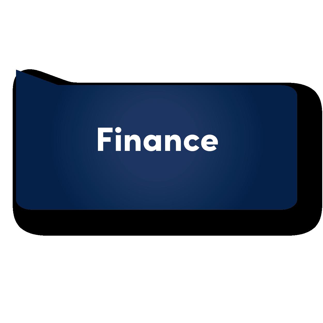 Finance BUBBLE-01.png