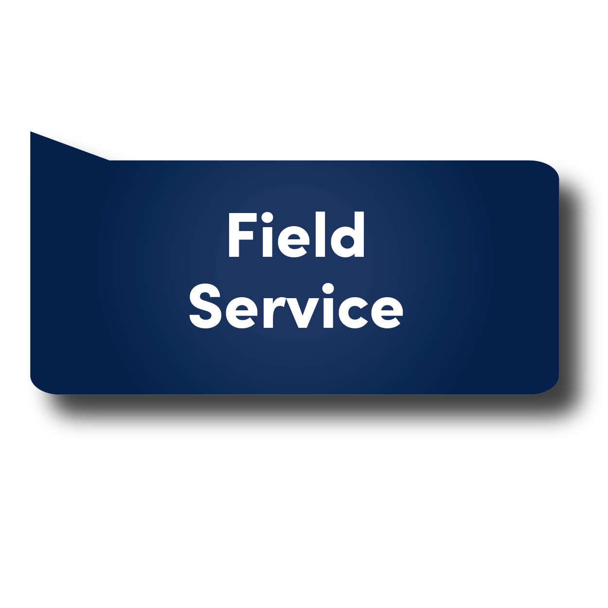 Field Service BUBBLE-01.png