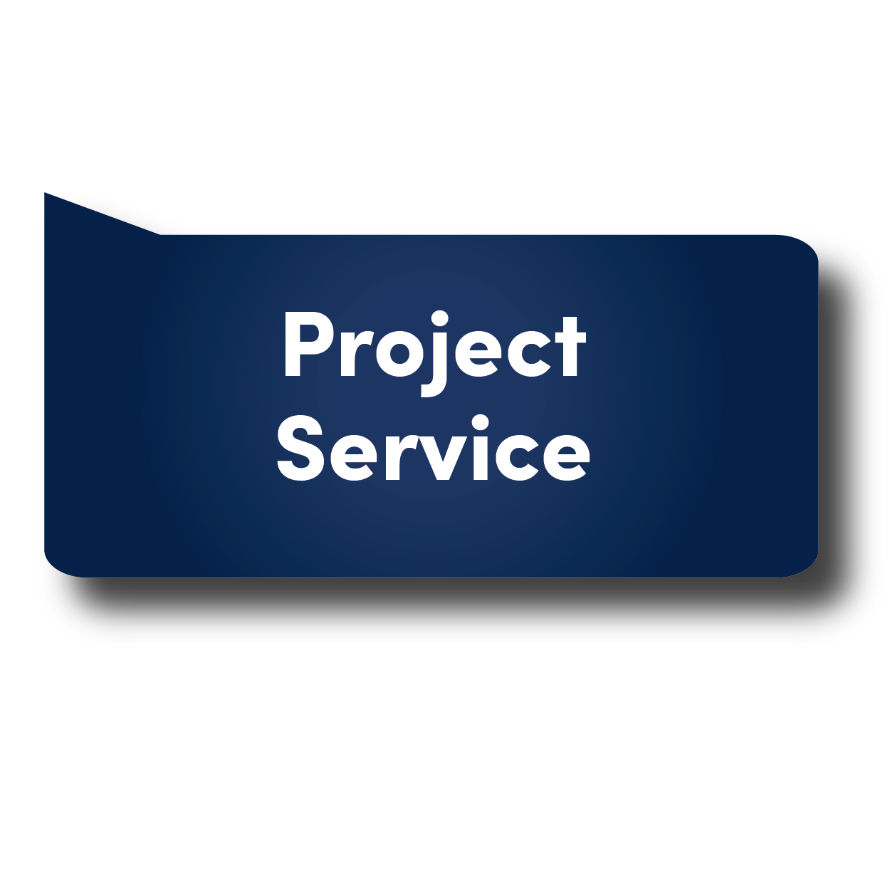 Project Service BUBBLE-01.png