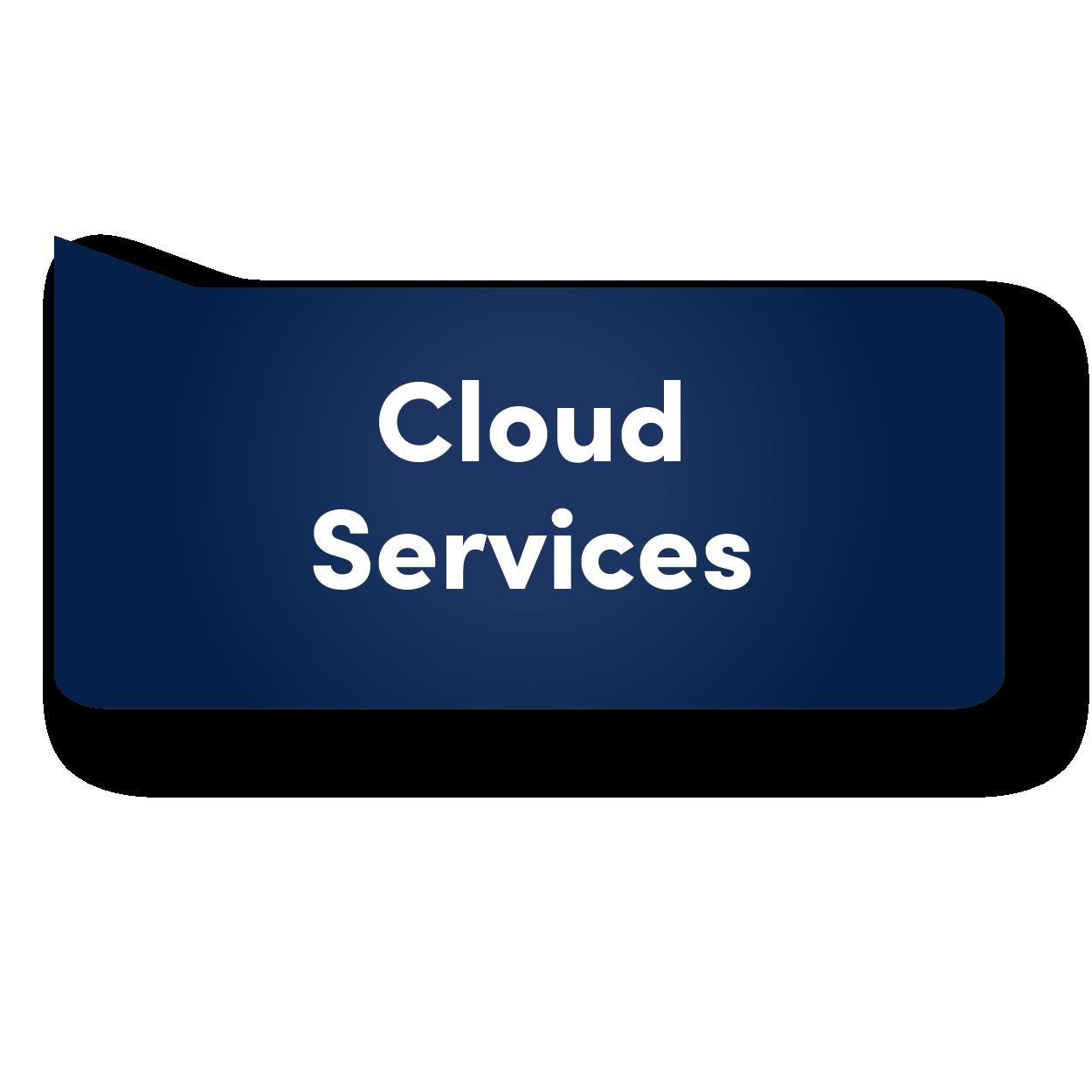 Cloud Services BUBBLE-01.png