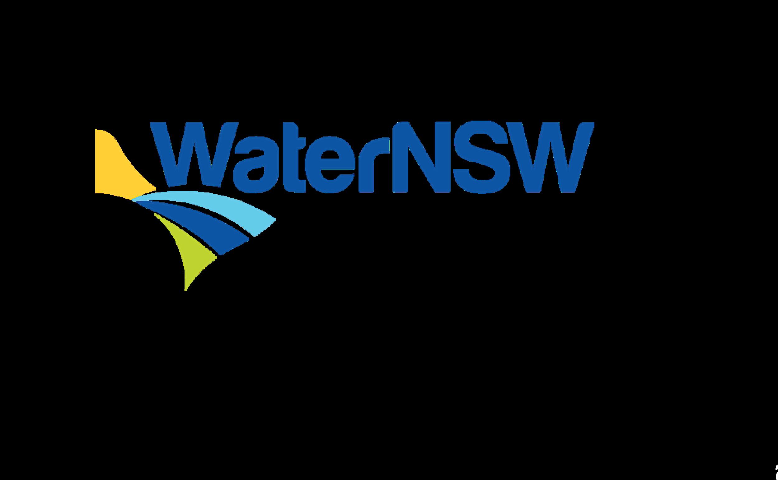 WNSW Logo.png