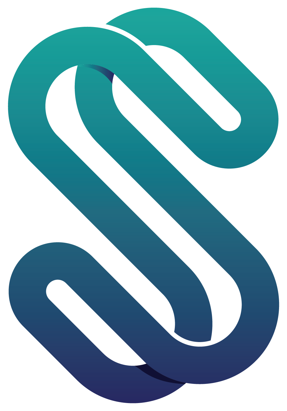 Student Seek Logo.png