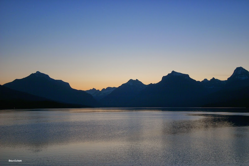 IMG_7440.JPG Lake McDonald.JPG