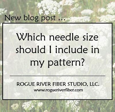 Needle Size in Patterns.JPG