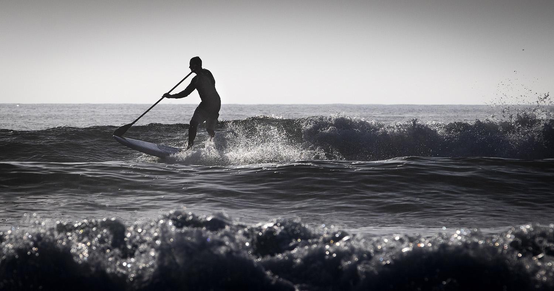 Surf_Broulee_Jan_19_015_1500px.jpg