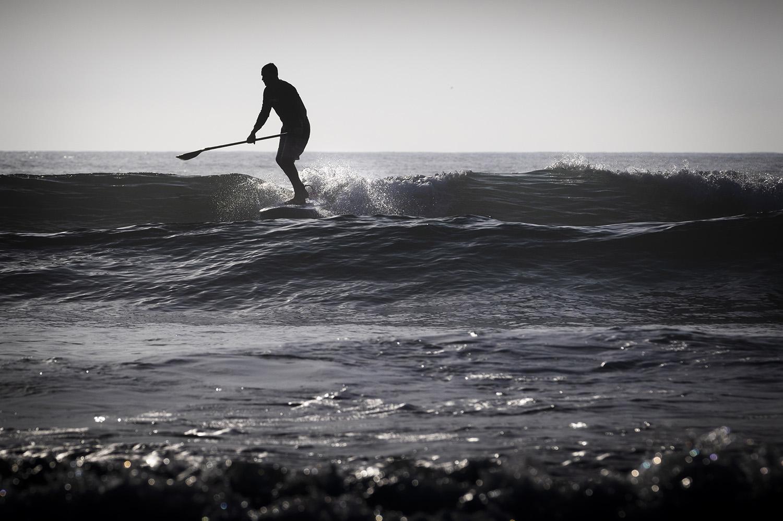 Surf_Broulee_Jan_19_017_1500px.jpg