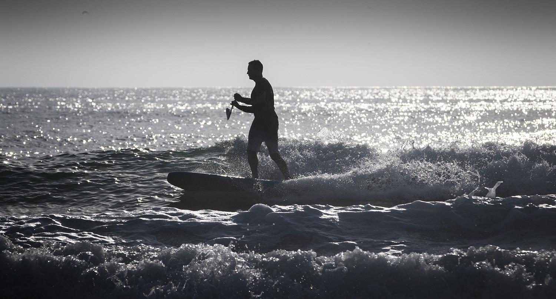 Surf_Broulee_Jan_19_026_1500px.jpg