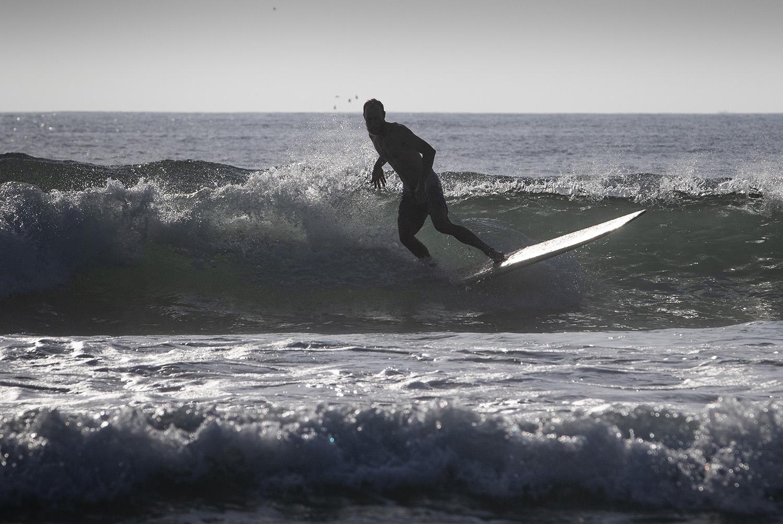 Surf_Broulee_Jan_19_032_1500px.jpg