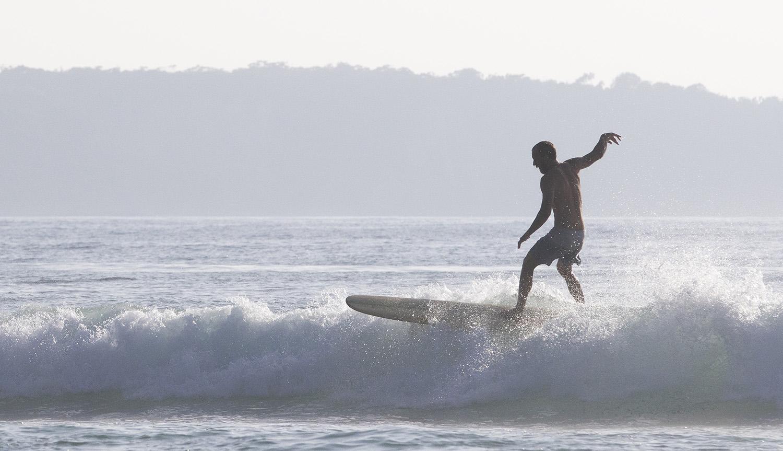 Surf_Broulee_Jan_19_039_1500px.jpg