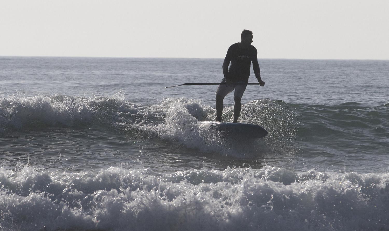 Surf_Broulee_Jan_19_048_1500px.jpg