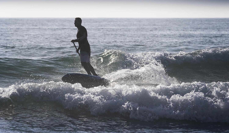 Surf_Broulee_Jan_19_050_1500px.jpg